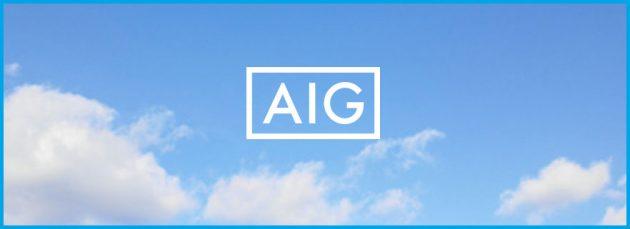 Seguros AIG - foto 4