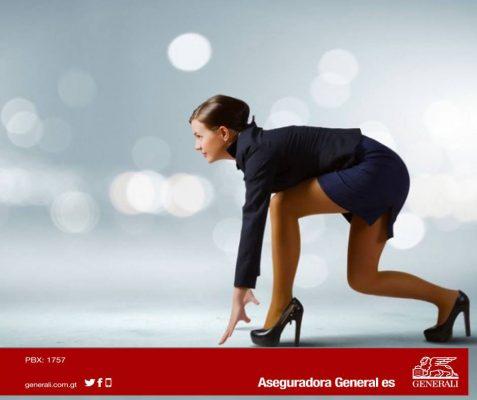 Aseguradora General Central - foto 4