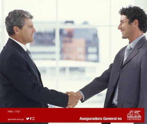 Aseguradora General Central - foto 3
