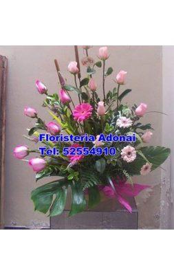 Adonai Floristería - foto 2