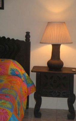 Hotel Casa Santorini - foto 2