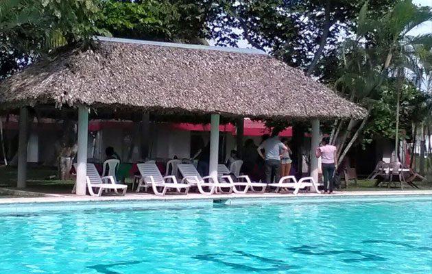 Hotel Costa Real - foto 2