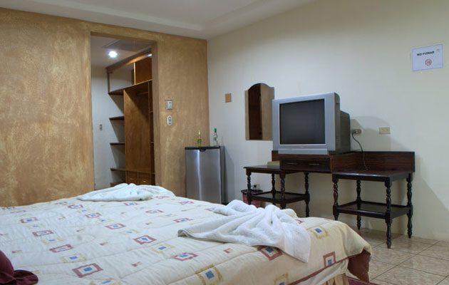 Hotel Costa Real - foto 1