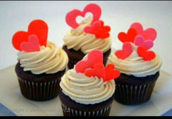 Deli Cupcakes - foto 4