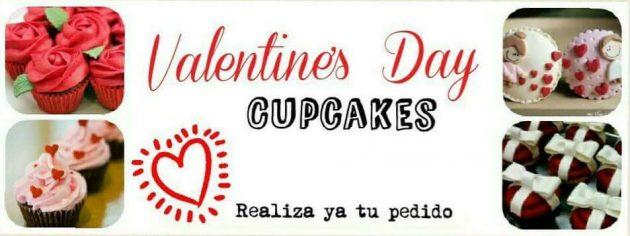 Deli Cupcakes - foto 5
