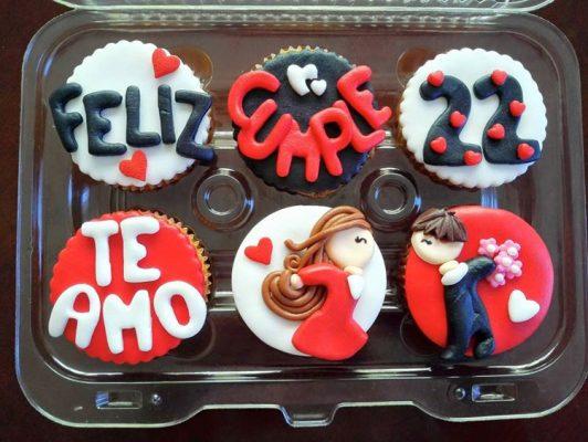 Deli Cupcakes - foto 2