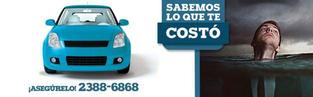 Aseguradora Guatemalteca - foto 4
