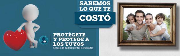 Aseguradora Guatemalteca - foto 3