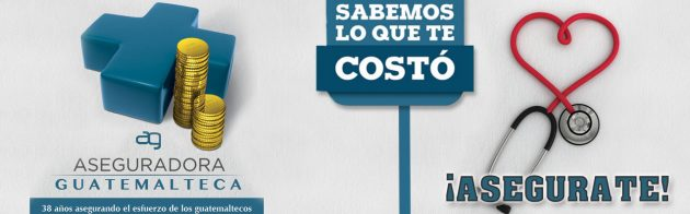 Aseguradora Guatemalteca - foto 1