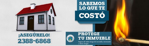 Aseguradora Guatemalteca - foto 2