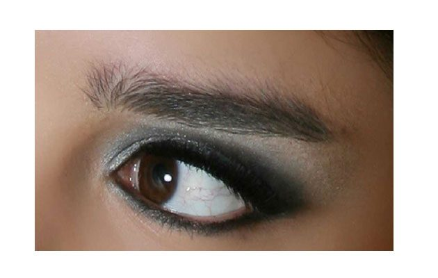 Paula Campo Makeup - foto 3