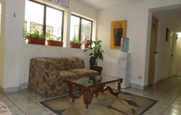 Hotel Santoña - foto 2