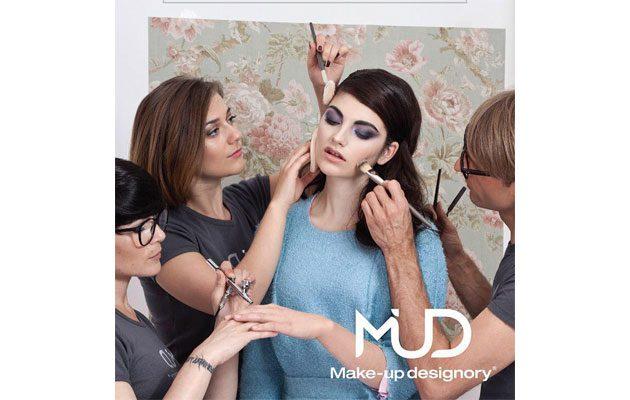 MUD Make-up Designory - foto 2