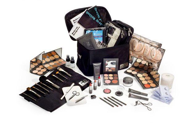 MUD Make-up Designory - foto 1