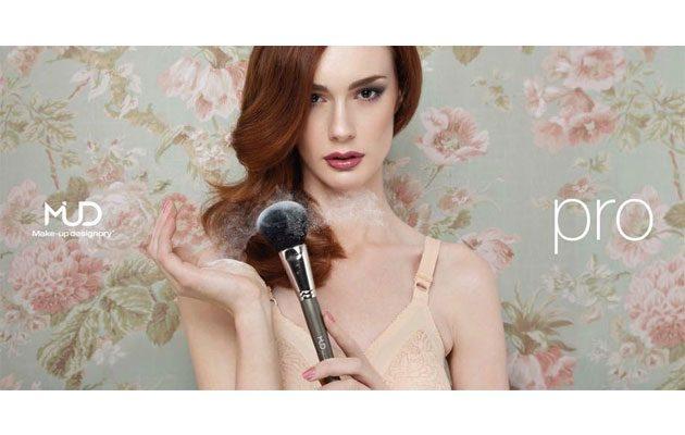 MUD Make-up Designory - foto 3