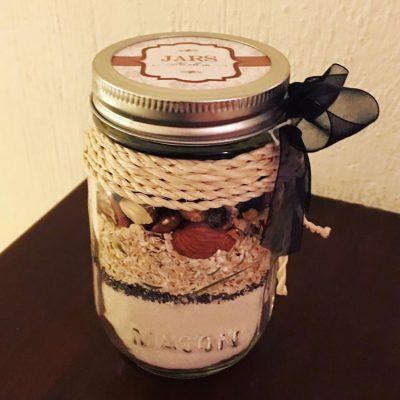 Regalos y Recuerdos Jars - It's all in - foto 4