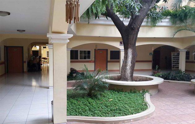 Centro Médico de Chiquimula - foto 4