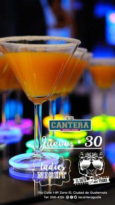 La Cantera - foto 1