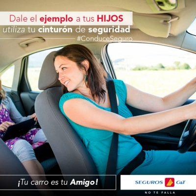 Seguros GyT Agencia Rivera - foto 3