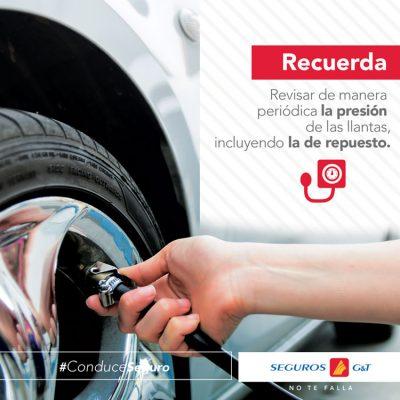 Seguros GyT Agencia Rivera - foto 6