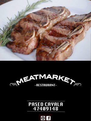 Meat Market - foto 4