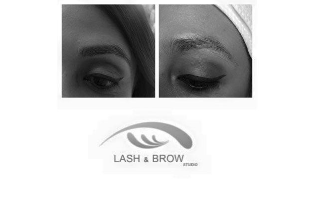 Lash & Brow Studio - foto 2