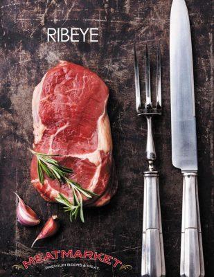 Meat Market - foto 3