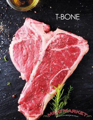 Meat Market - foto 2
