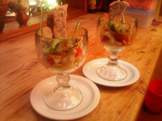 Restaurante Il Giardino - foto 3