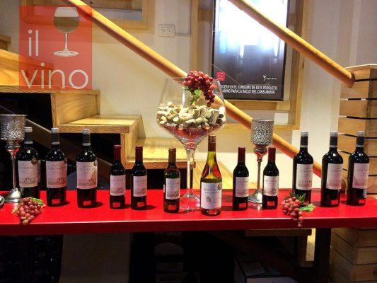 Il Vino - foto 1