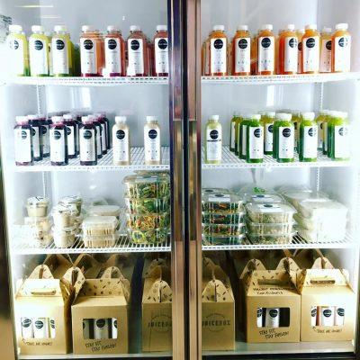 Juicebox Guatemala - foto 1