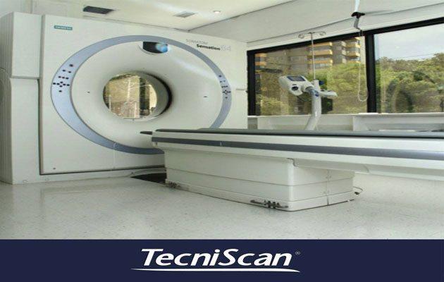TecniScan Multimédica - foto 2