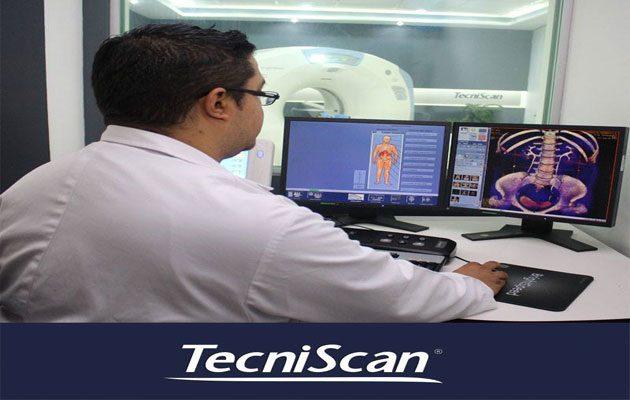 TecniScan Multimédica - foto 1