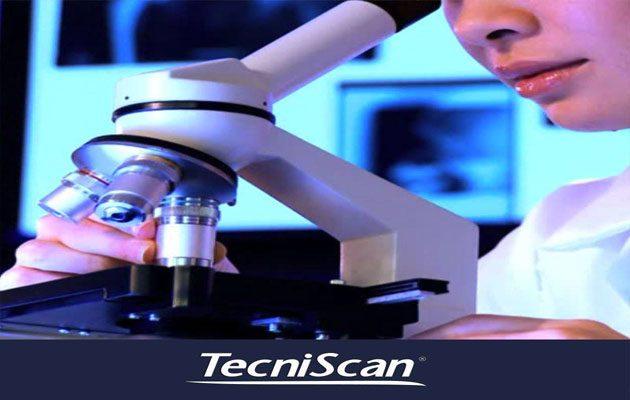 TecniScan Multimédica - foto 4