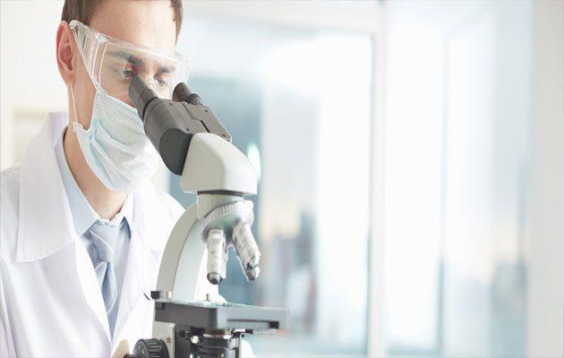 Laboratorio Clínico Biomédico - foto 2