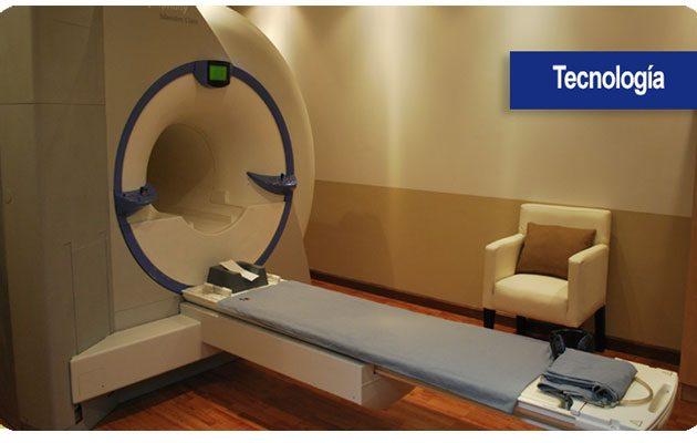 Tecnodiagnosis Zona 14 - foto 1