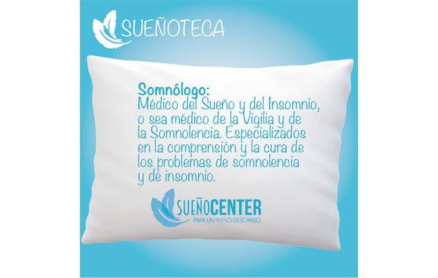 Sueño Center - foto 3