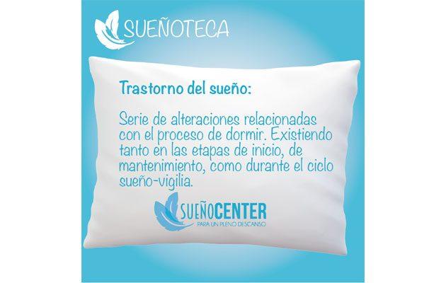 Sueño Center - foto 1