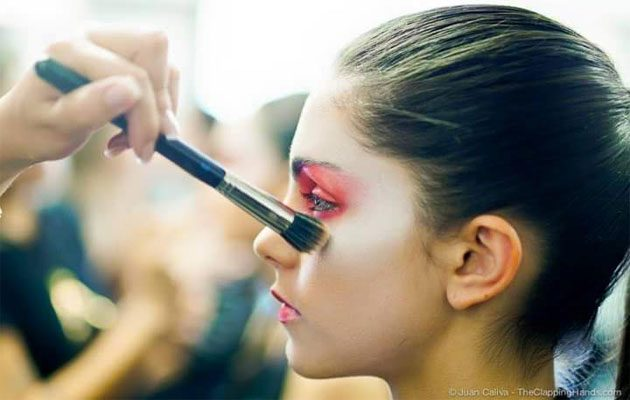 MakeUp by Andrea Paola - foto 3