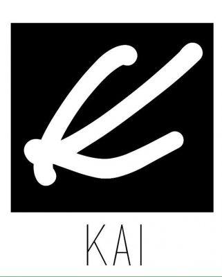 KAI Bar - foto 5
