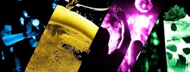 KAI Bar - foto 3