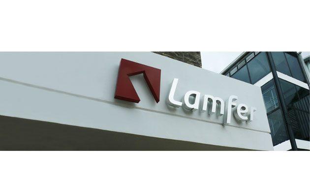 Grupo Lamfer - foto 3