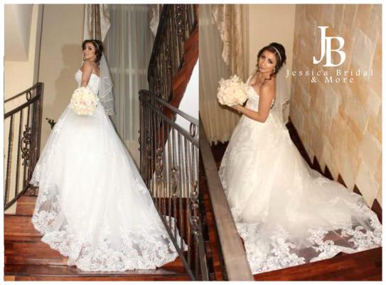 Jessica Bridal & More - foto 5