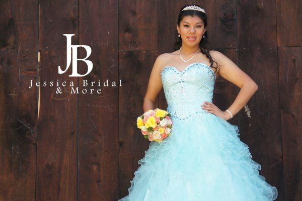 Jessica Bridal & More - foto 4