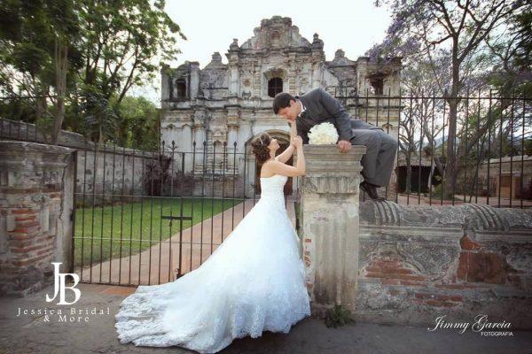 Jessica Bridal & More - foto 2