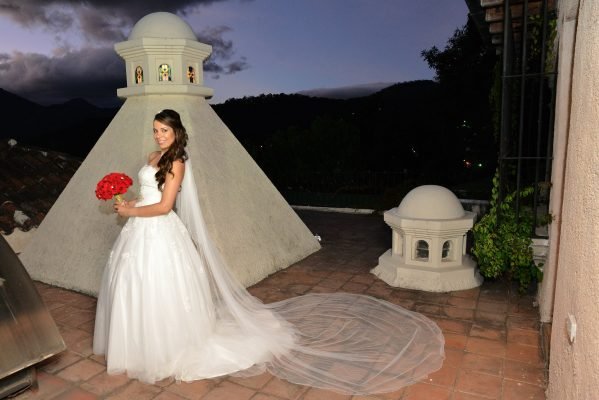 Jessica Bridal & More - foto 3