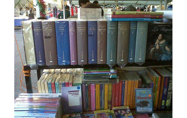 Librería Jurídica - foto 4