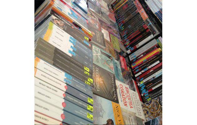 Librería Jurídica - foto 2