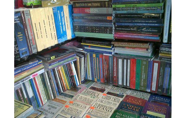 Librería Jurídica - foto 3