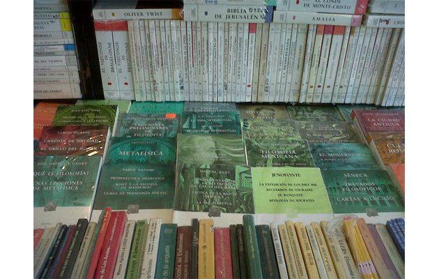 Librería Jurídica - foto 1